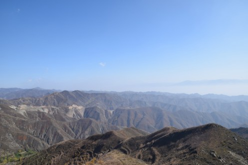 grande-muraille-chine-paysage