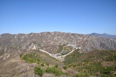 grande-muraille-chine-yanmenguan-2