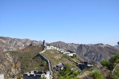 grande-muraille-chine-yanmenguan-4