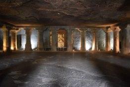 grottes-ajanta-salle