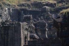 grottes-ellora-kailasanatha-toit