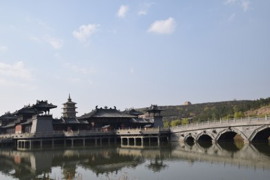 grottes-yungang-sanctuaire