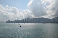 hong-kong-baie-3