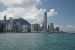 hong-kong-baie