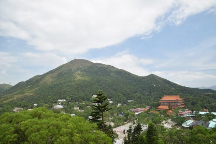 hong-kong-temple-2