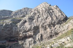 monastere-suspendu-xuankong-3