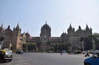 mumbai-gare