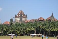 mumbai-parc