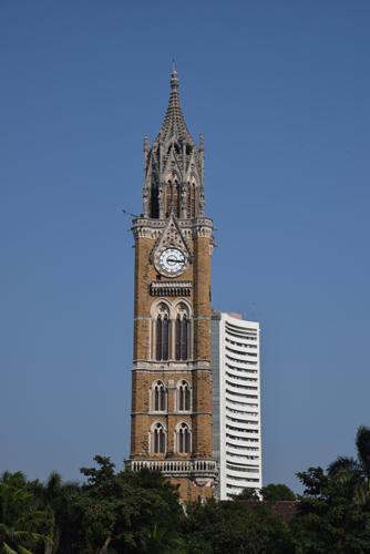mumbai-tour