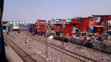 mumbai-train