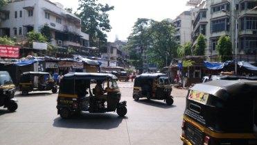 mumbai-ville