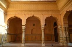 nahargarh-fort-salle-1