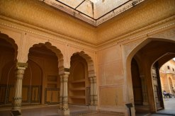nahargarh-fort-jaipur-salle