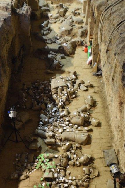 xi-an-fouilles