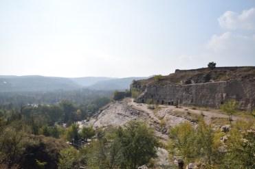 yungang-panorama