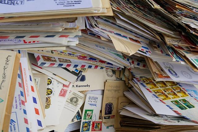 comment-recevoir-courrier-voyage