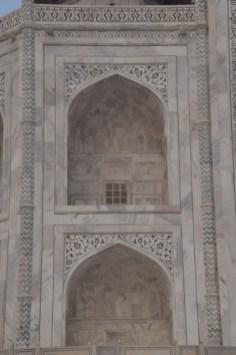 taj-mahal-facade-1