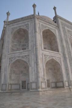 taj-mahal-facade