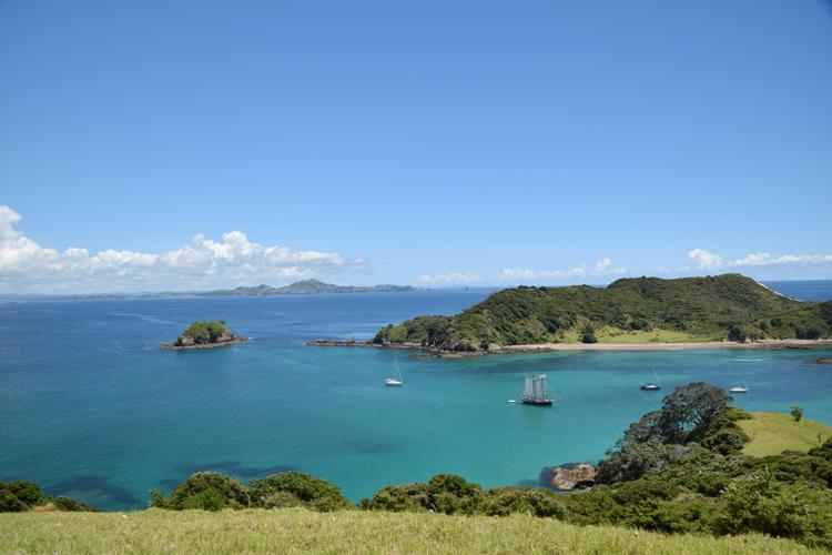 bay-of-islands-1