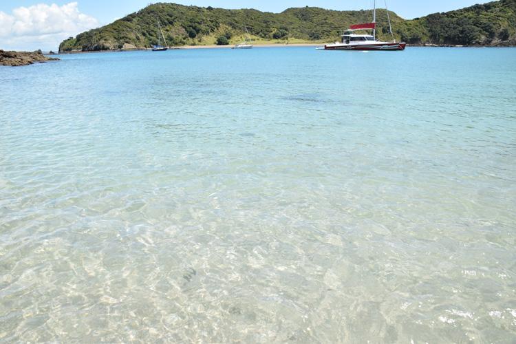 eau-bay-of-islands