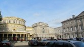 Dublin - Musée national