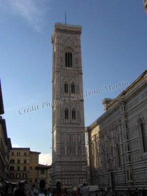 Florence - Le Dôme