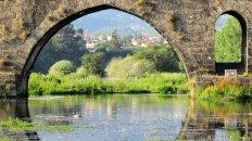 Ponte de Lima - Pont Velha