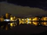 Edimbourg - Water of Leith's walkway