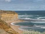 Sud Victoria - 'Great Ocean road' - Twelve apostles
