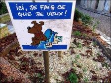 Dordogne - Bergerac - Au hasard des rues, 'petit coin'