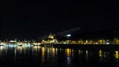 Rhône - Lyon - Les rives du Rhône