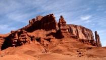 Utah - Monument Valley