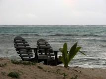 Quintana Roo - Environs de Tulum - Casa Cenote