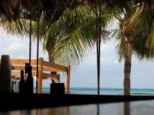 Quintana Roo - Isla Mujeres - Playa del norte