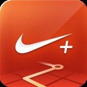 Nike+ Running跑步訓練