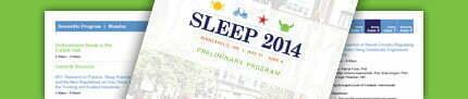 sleep14_website_sectionthumb