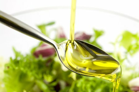 吃多元不飽和脂肪可減少肝和內臟脂肪堆積,且增加瘦肉組織