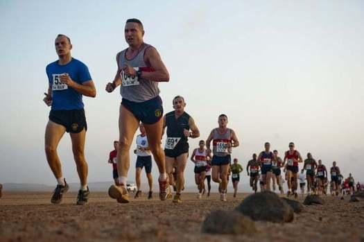 running-78192_640