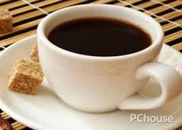 coffee咖啡