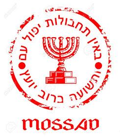 Le gouvernement a confié le déconfinement des Français à l'américain Bain, annexe du Mossad