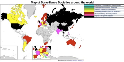 privacymap.jpg