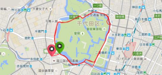 Garminコネクトのsakakazuの皇居ラン_-_adidas_running_base詳細_-_2015-09-06_01.01.23
