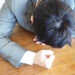 通勤(帰宅)ランすると疲れが残り仕事に影響する?対処法は?
