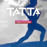 ランニングアプリ「TATTA」とGarmin Connectとの連携が便利すぎてオススメ