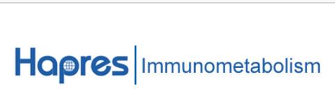 иммунометаболизм
