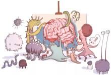 Переоценка теории аутоиммунитета