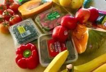 калории миф