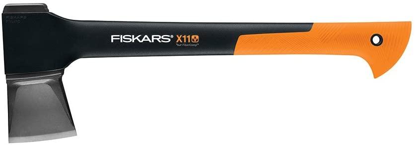 FiskarsX11