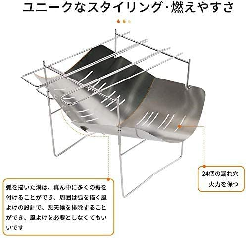 ピコグリル擬き(YUNMAI製)