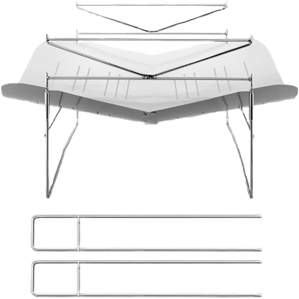 ピコグリル498(2段階高さ調整)